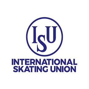 Skating ISU