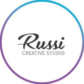 Studio Russi [라탄공예 온라인 클래스]