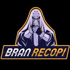 Bran Recopi
