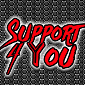 Support 4 You
