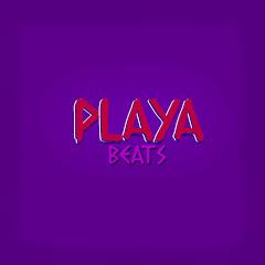 Playa Beats