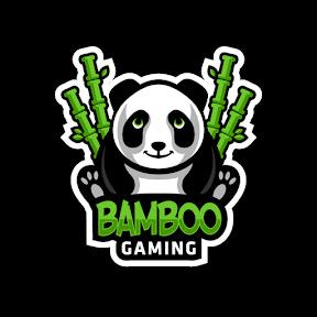 BGC Panda