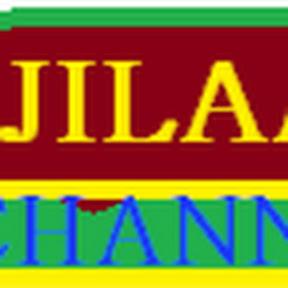 JILAA CHANNEL