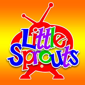 Little Sprouts TV