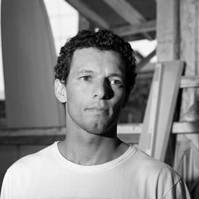 Felipe Siebert