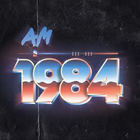 AM 1984