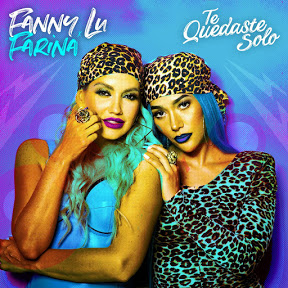 Fanny Lu & Farina - Topic