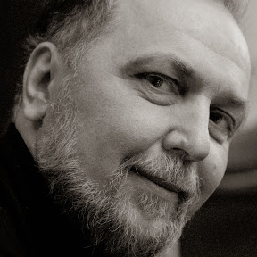 Dieter Rodemund