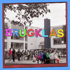 Brugklas Vlaanderen