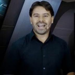 Rodrigo Schaeffer