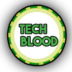 Tech Blood
