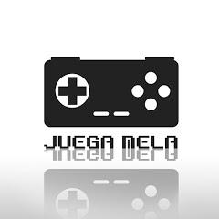 Juega Mela