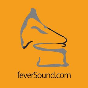 feverSound com