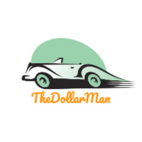 The Dollar Man