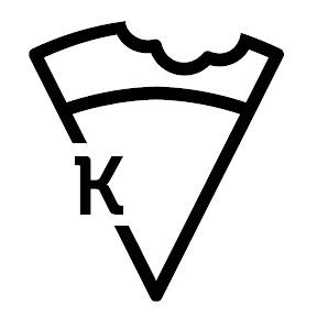 Kona Crust
