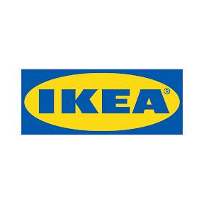 IKEA Switzerland