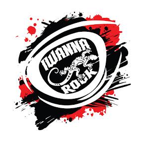 Iwanna Rock Bar
