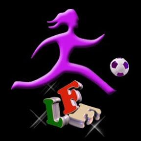 Ligas Fútbol Femenino.com