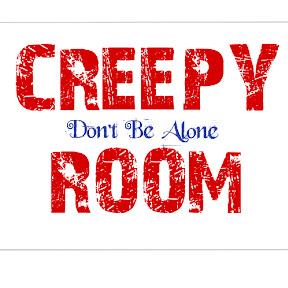 Creepy Room