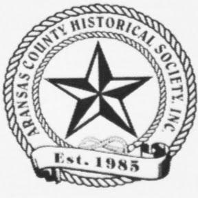 Aransas County Historical Society