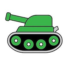 Mundo De Tanques