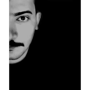 Hussein Omran