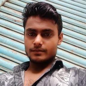 Ft. Sawan Mourya