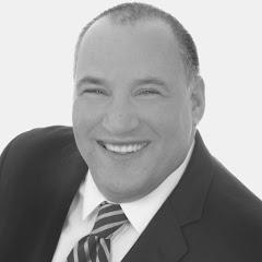 Kevin Martini