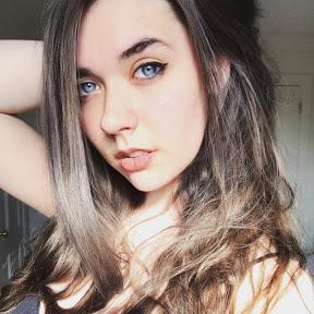 Angelika Seleznova