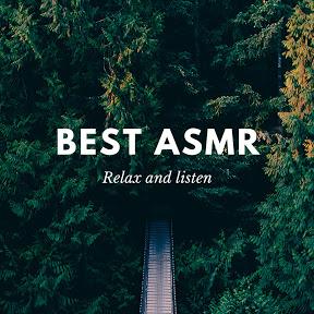 BEST ASMR