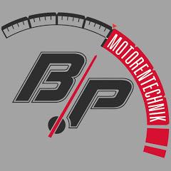 BP-Motorentechnik