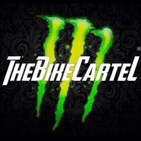 The Bike Cartel