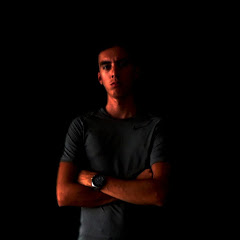 Damon de Best