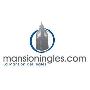 La Mansion del Ingles