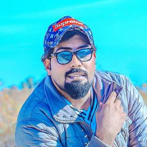 المصور مصطفى محمد