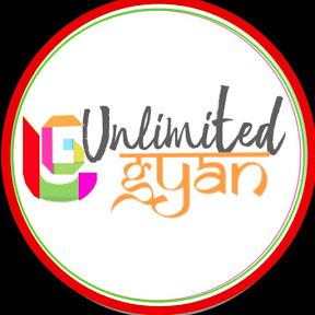 Unlimited Gyan