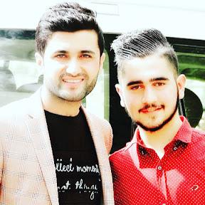 Rayan Surchy