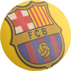 Barcelona News Today