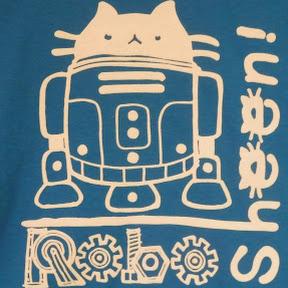 ROBO SHEEN