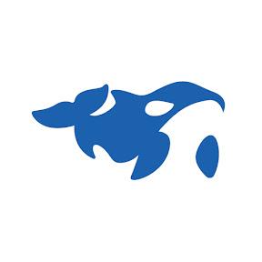 Nakama Aquatics