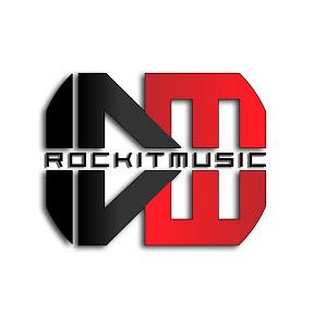 RockitMusic