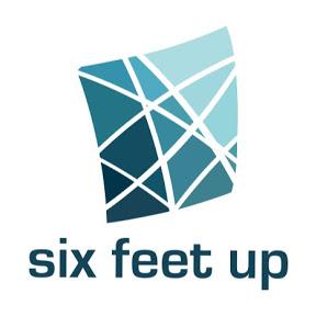 Six Feet Up Corp