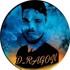 D_ ragon