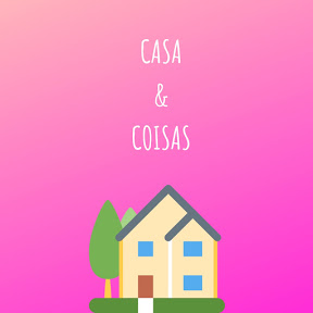 Casa & Coisas
