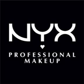 NYX Professional Makeup México
