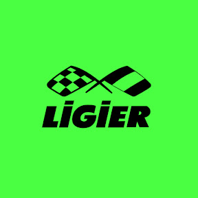 Ligier Microcar Italia