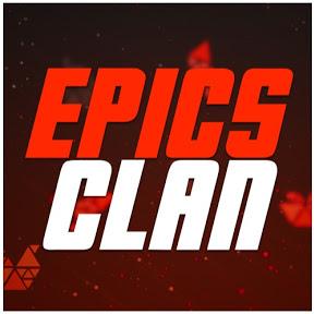 EpicS Clan