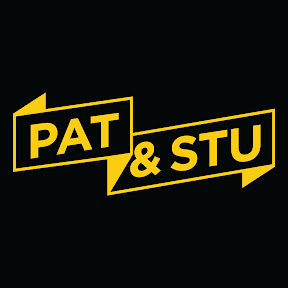 Pat and Stu