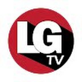 LOGIN TV