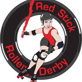 Red Stick Roller Derby